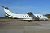 Ultimate Air Shuttle (Ultimate Jetcharters) Fairchild Dornier 328-310 (328JET) N419FJ (msn 3173) LUK (Jay Selman). Image: 402970.