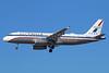 United Airlines Airbus A320-232 N475UA (msn 1495) (A320 Friend Ship - 1972 Retrojet) LAX (Michael B. Ing). Image: 907844.
