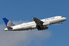 United Airlines Airbus A320-232 N448UA (msn 842)  FLL (Jay Selman). Image: 403445.
