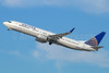 United Airlines Boeing 737-924 ER WL N39415 (msn 32826) LAX (Michael B. Ing). Image: 936596.