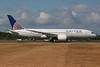United Airlines Boeing 787-8 Dreamliner N20904 (msn 34824) PAE (Nick Dean). Image: 909320.