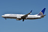 United Airlines Boeing 737-824 SSWL N16217 (msn 28777) DEN (Fred Freketic). Image: 935895.