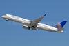 United Airlines Boeing 757-224 WL N17133 (msn 29282) LAX (Michael B. Ing). Image: 940037.