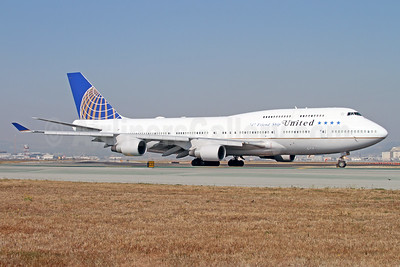 "United adds special 1972 4-Star ""747 Friend Ship"" lower-case titles as retirement nears"