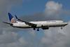 United Airlines Boeing 737-924 ER SSWL N67846 (msn 42186) MIA (Jay Selman). Image: 403443.