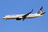 United Airlines Boeing 737-924 WL N32404 (msn 30121) IAD (Brian McDonough). Image: 909803.