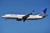 United Airlines Boeing 737-824 SSWL N13248 (msn 28808) DEN (Fred Freketic). Image: 935894.