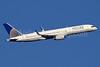 United Airlines Boeing 757-224 WL N19141 (msn 30354) LHR (SPA). Image: 936081.