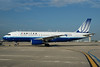 United Airlines Airbus A320-232 N423UA (msn 504) MIA (Bruce Drum). Image: 100012.