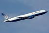 United Airlines Boeing 777-222 ER N784UA (msn 26951) LHR (Fred Seggie). Image: 909801.