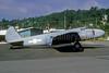 United Air Lines - Boeing Air Transport Boeing 247D NC13347 (msn 1729) RNT (Bruce Drum). Image: 103273.
