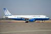United Airlines Airbus A320-232 N442UA (msn 780) SEA (Bruce Drum). Image: 103280.