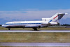 Delivered March 25, 1968, went to Federal Express as N110FE