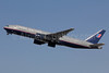 United Airlines Boeing 777-222 ER N792UA (msn 26934) LAX (Michael B. Ing). Image: 908012.