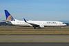 United Airlines Boeing 737-924 ER SSWL N69835 (msn 60087) SEA (Michael B. Ing). Image: 928966.