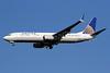 United Airlines Boeing 737-924 ER SSWL N69829 (msn 44561) IAD (Brian McDonough). Image: 928965.