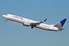 United Airlines Boeing 737-924 ER SSWL N78448 (msn 40003) LAX (Michael B. Ing). Image: 925921.