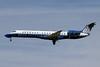 United Express-Chautauqua Airlines Embraer ERJ 145LR (EMB-145LR) N269SK (msn 145293) GSO (Jay Selman). Image: 400073.