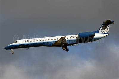 United Express (Chautauqua Airlines)