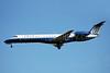 United Express-Chautauqua Airlines Embraer ERJ 145LR (EMB-145LR) N294SK (msn 145497) IAD (Bruce Drum). Image: 100842.