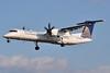 United Express-Colgan Air (2nd) Bombardier DHC-8-402 (Q400) N328NG (msn 4328) BWI (Tony Storck). Image: 905841.