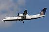 United Express-Colgan Air (2nd) Bombardier DHC-8-402 (Q400) N346NG (msn 4346) IAD (Brian McDonough). Image: 906741.