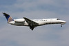 All 37-seat ERJ 135s expected to be retired by early 2018