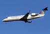 United Express-ExpressJet Airlines Bombardier CRJ200 (CL-600-2B19) N877AS (msn 7579) IAD (Brian McDonough). Image: 923083.