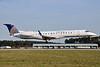 United Express-ExpressJet Airlines Embraer ERJ 145XR (EMB-145XR) N11109 (msn 145657) RDU (Ken Petersen). Image: 929519.