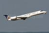 United Express-ExpressJet Airlines Embraer ERJ 145LR (EMB-145LR) N13956 (msn 145078) IAD (Brian McDonough). Image: 908396.