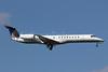 United Express-ExpressJet Airlines Embraer ERJ 145LR (EMB-145LR) N14991 (msn 145278) ORD (Michael B. Ing). Image: 907631.