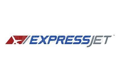 1. ExpressJet Airlines logo