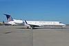 United Express-ExpressJet Airlines Embraer ERJ 145XR (EMB-145XR) N11137 (msn 145721) IAH (Jeffrey S. DeVore). Image: 905655.