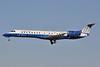 United Express-ExpressJet Airlines Embraer ERJ 145LR (EMB-145LR) N12569 (msn 145630) BWI (Tony Storck). Image: 909338.