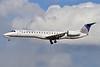 United Express-ExpressJet Airlines Embraer ERJ 145LR (EMB-145LR) N14959 (msn 145091) BWI (Tony Storck). Image: 906355.