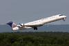 United Express-GoJet Airlines Bombardier CRJ700 (CL-600-2C10) N157GJ (msn 10230) IAD (Brian McDonough). Image: 920819.