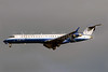 United Express-GoJet Airlines Bombardier CRJ700 (CL-600-2C10) N159GJ (msn 10238) IAD (Bruce Drum). Image: 101270.