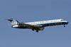 United Express-GoJet Airlines Bombardier CRJ700 (CL-600-2C10) N168GJ (msn 10272) IAD (Brian McDonough). Image: 907786.