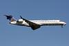United Express-Mesa Airlines Bombardier CRJ700 (CL-600-2C10) N513MJ (msn 10111) IAD (Brian McDonough). Image: 907326.