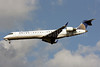 United Express-Mesa Airlines Bombardier CRJ700 (CL-600-2C10) N513MJ (msn 10111) IAD (Brian McDonough). Image: 906739.