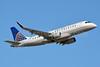 United Express-Republic Airlines (2nd) Embraer ERJ 170-200LR (ERJ 175) N726YX (msn 17000507) CLT (Jay Selman). Image: 403047.