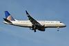 United Express-Republic Airlines (2nd) Embraer ERJ 170-200LR (ERJ 175) N727YX (msn 17000509) CLT (Jay Selman). Image: 402724.