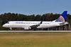 United Express-Republic Airlines (2nd) Embraer ERJ 170-200LR (ERJ 175) N729YX (msn 17000512) BWI (Tony Storck). Image: 930138.