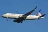 United Express-Republic Airlines (2nd) Embraer ERJ 170-200LR (ERJ 175) N736YX (msn 17000541) CLT (Jay Selman). Image: 403049.