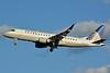 United Express-Republic Airlines (2nd) Embraer ERJ 170-200LR (ERJ 175) N724YX (msn 17000502) CLT (Jay Selman). Image: 403046.