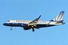 United Express-Shuttle America Embraer ERJ 170-100SE N642RW (msn 17000063) YYZ (TMK Photography). Image: 904514.