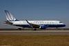 United Express-Shuttle America Embraer ERJ 170-100SE N655RW (msn 17000105) JFK (Ken Petersen). Image: 900900.