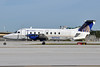 United Express-Silver Airways Beech (Raytheon) 1900D N47542 (msn UE-198) FLL (Tony Storck). Image: 910673.