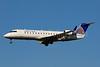 United Express-SkyWest Airlines Bombardier CRJ200 (CL-600-2B19) N963SW (msn 7865) LAX (Ton Jochems). Image: 910523.