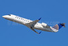 United Express-SkyWest Airlines Bombardier CRJ200 (CL-600-2B19) N965SW (msn 7871) LAX (Michael B. Ing). Image: 921596.